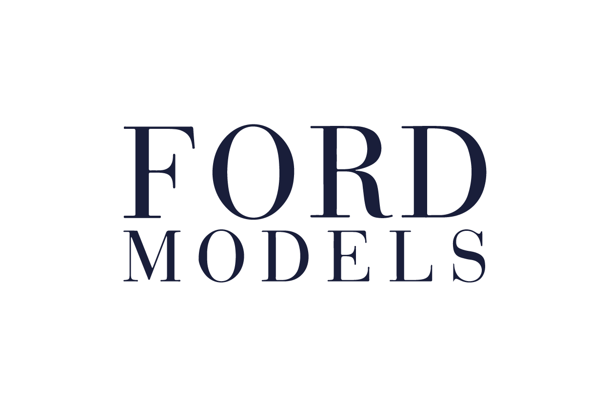 Catnip Client Logos_Ford Models-.png