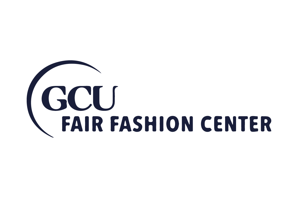 Catnip Client Logos_GCU NYC The Fair Fashion Center.png