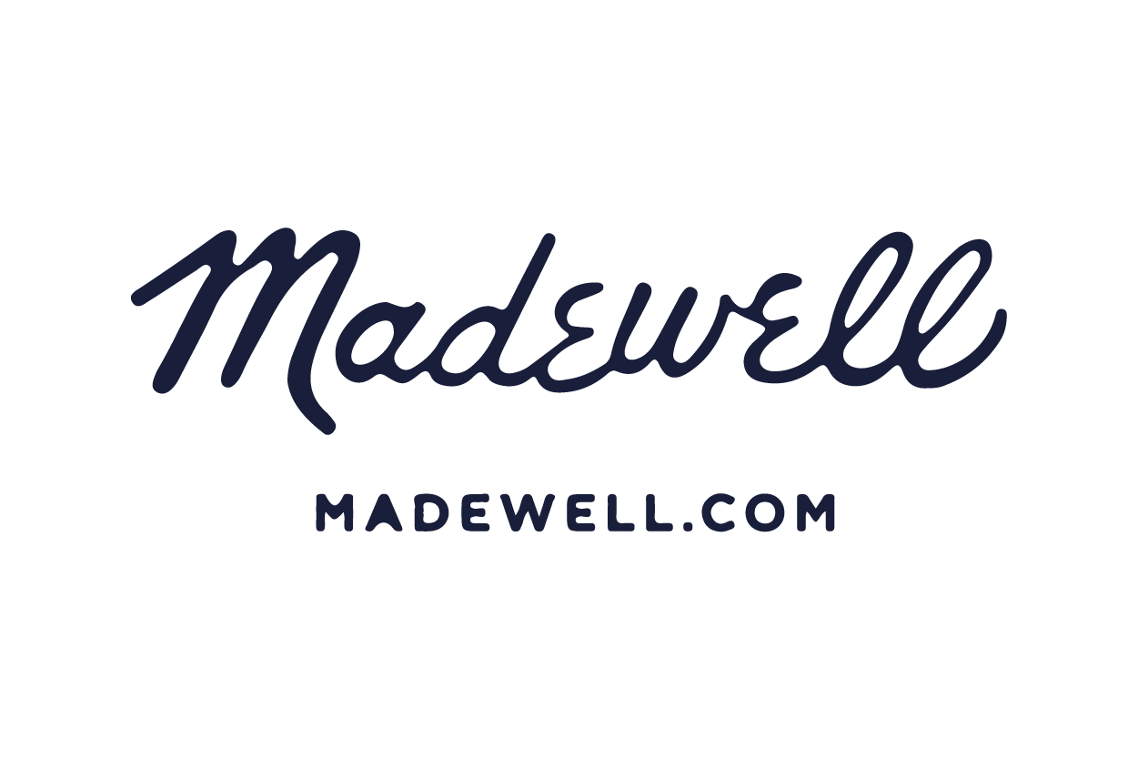 Catnip Client Logos_Madewell-.png