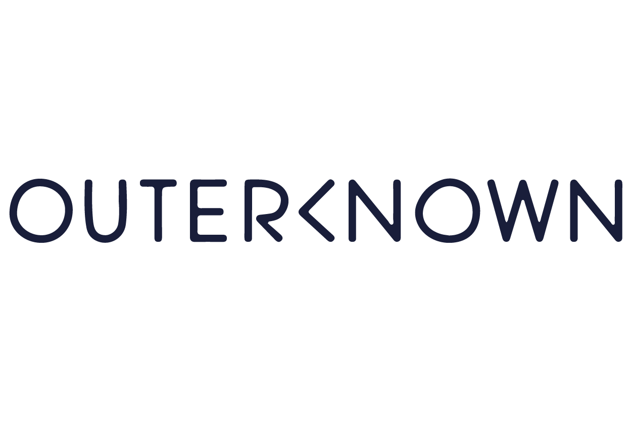 Catnip Client Logos_Outerknown.png