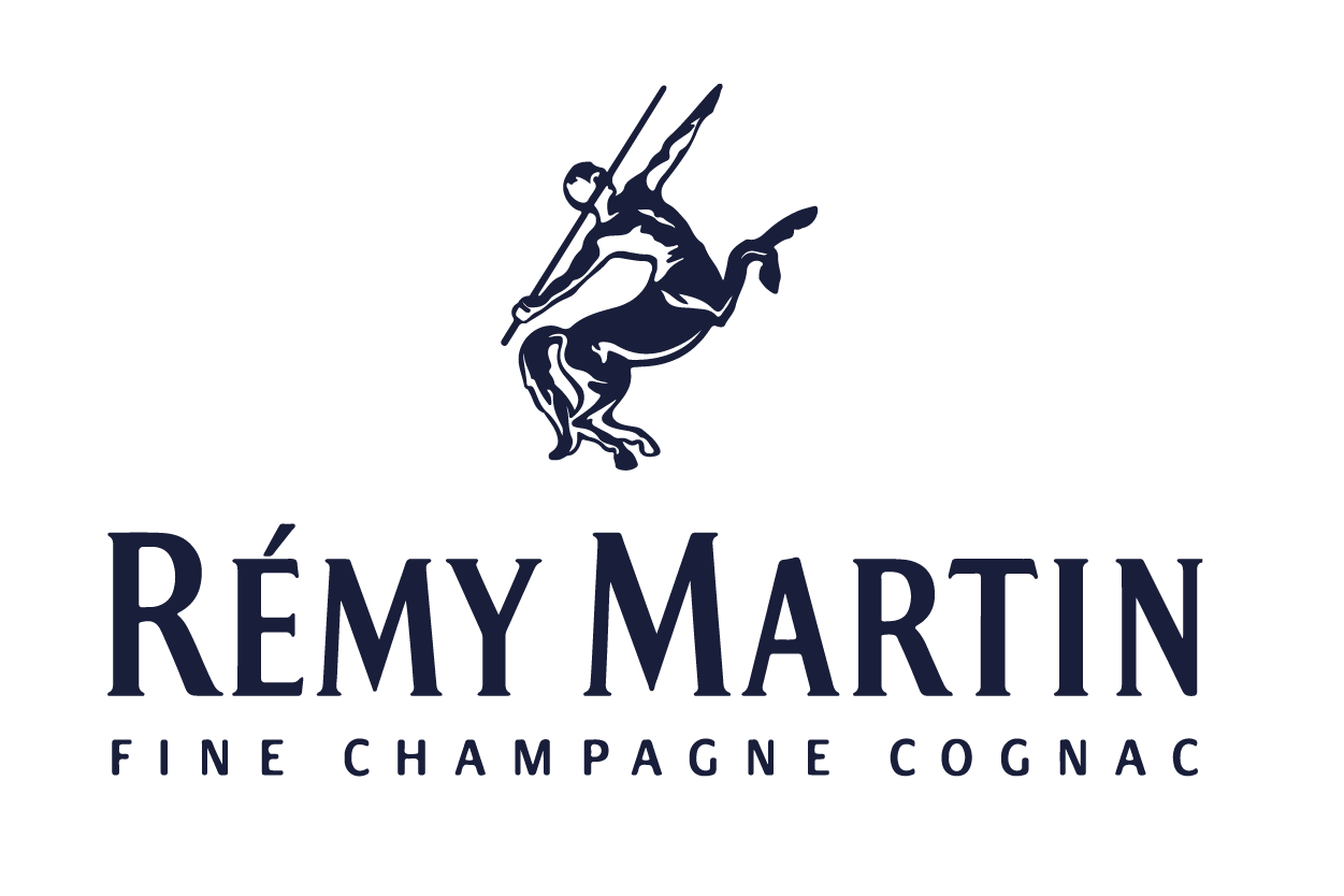 Catnip Client Logos_Remy Martin-.png