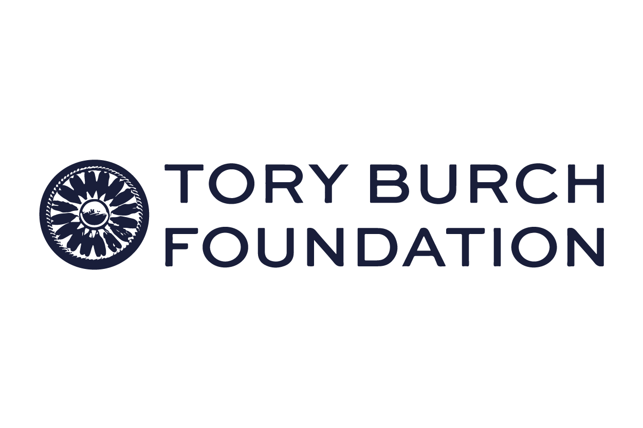 Catnip Client Logos_Tory Burch Foundation-.png