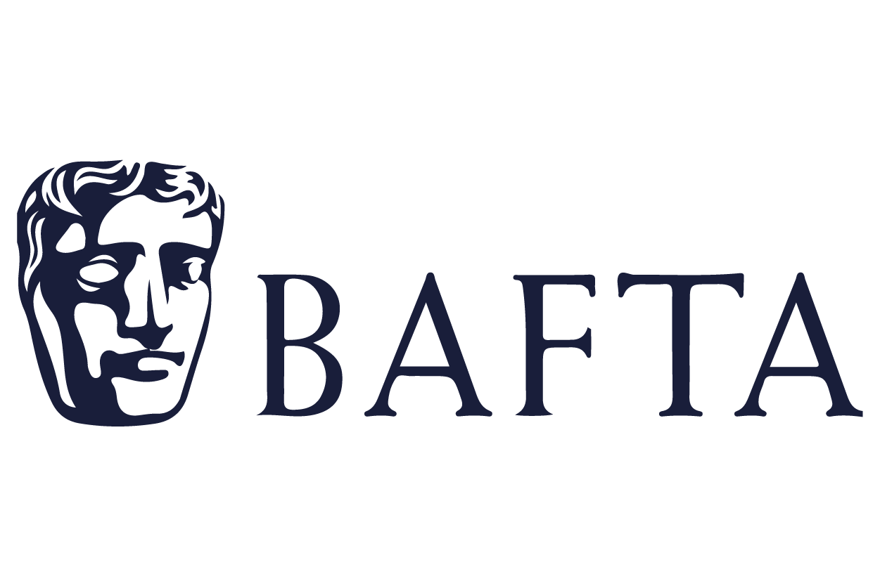 Broadcast Outlets_BAFTAs.png