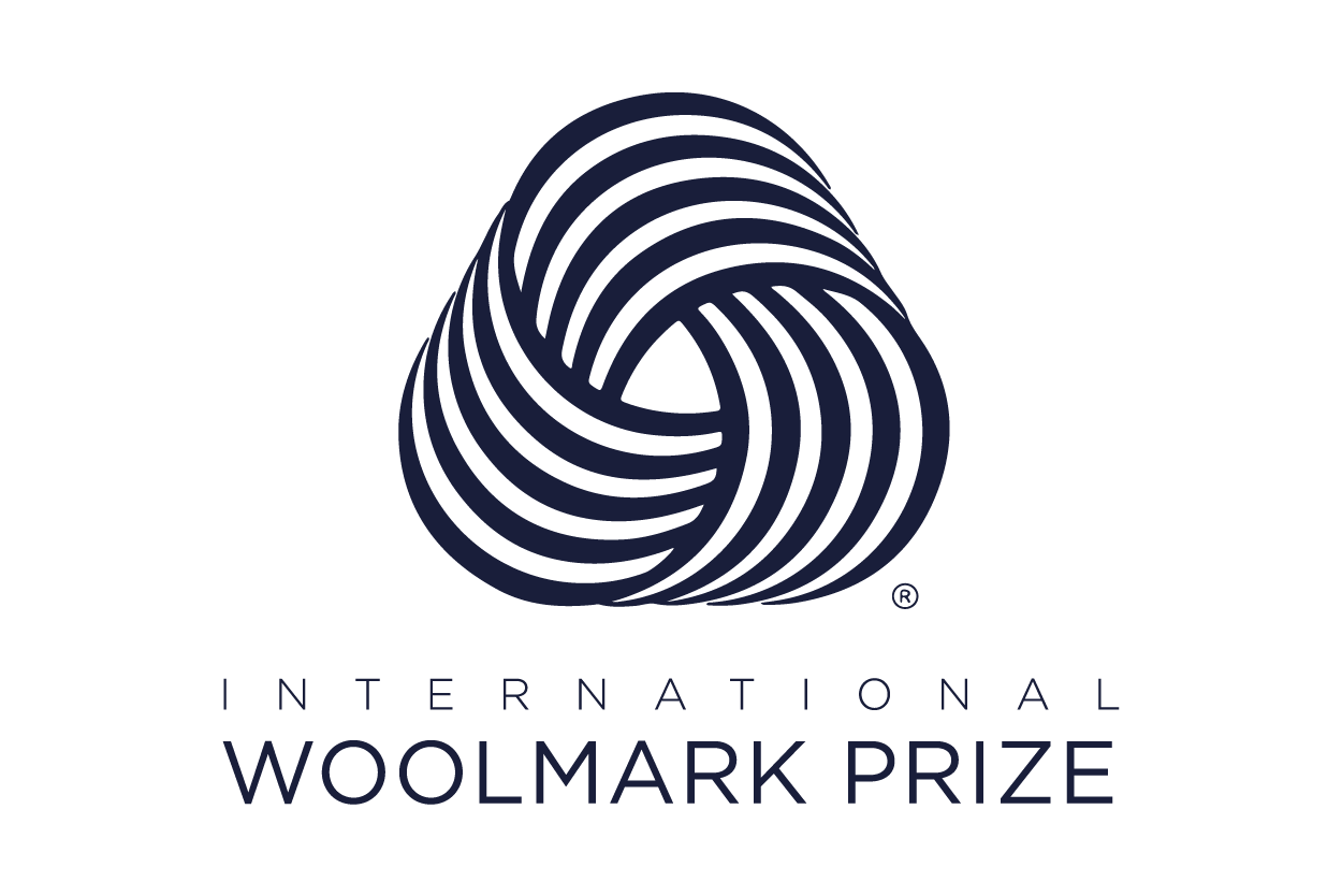 Broadcast Outlets_International woolmark prize.png