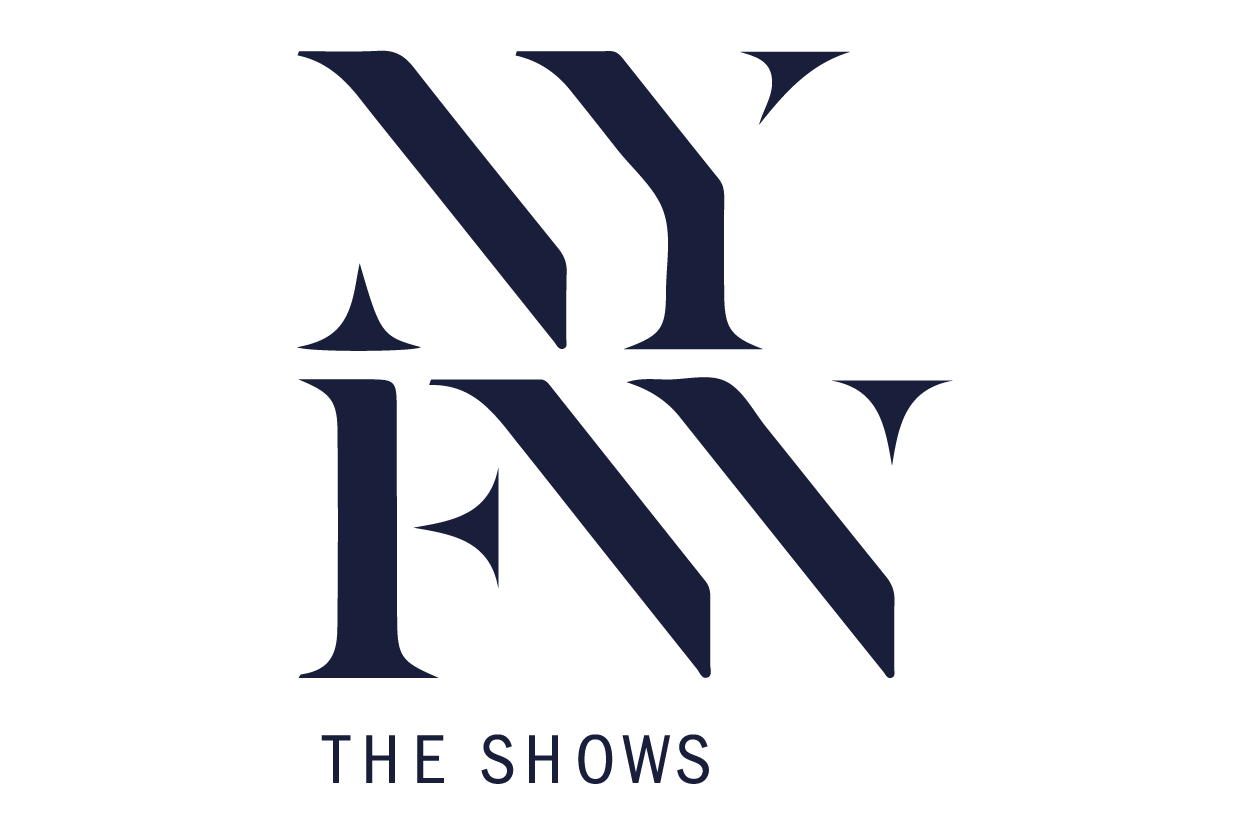 Broadcast Outlets_New York Fashion Week.png