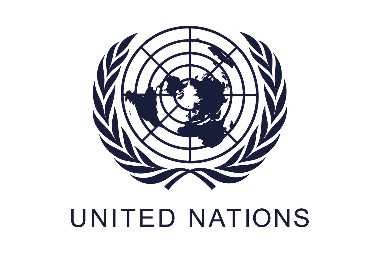 Broadcast Outlets_United Nations.png