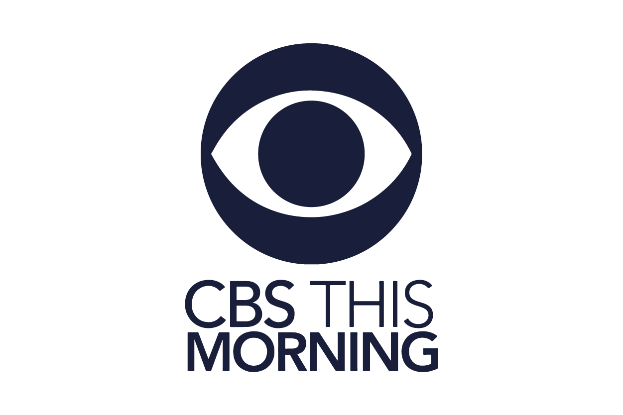 Broadcast Outlets_CBS Sunday Morning.png
