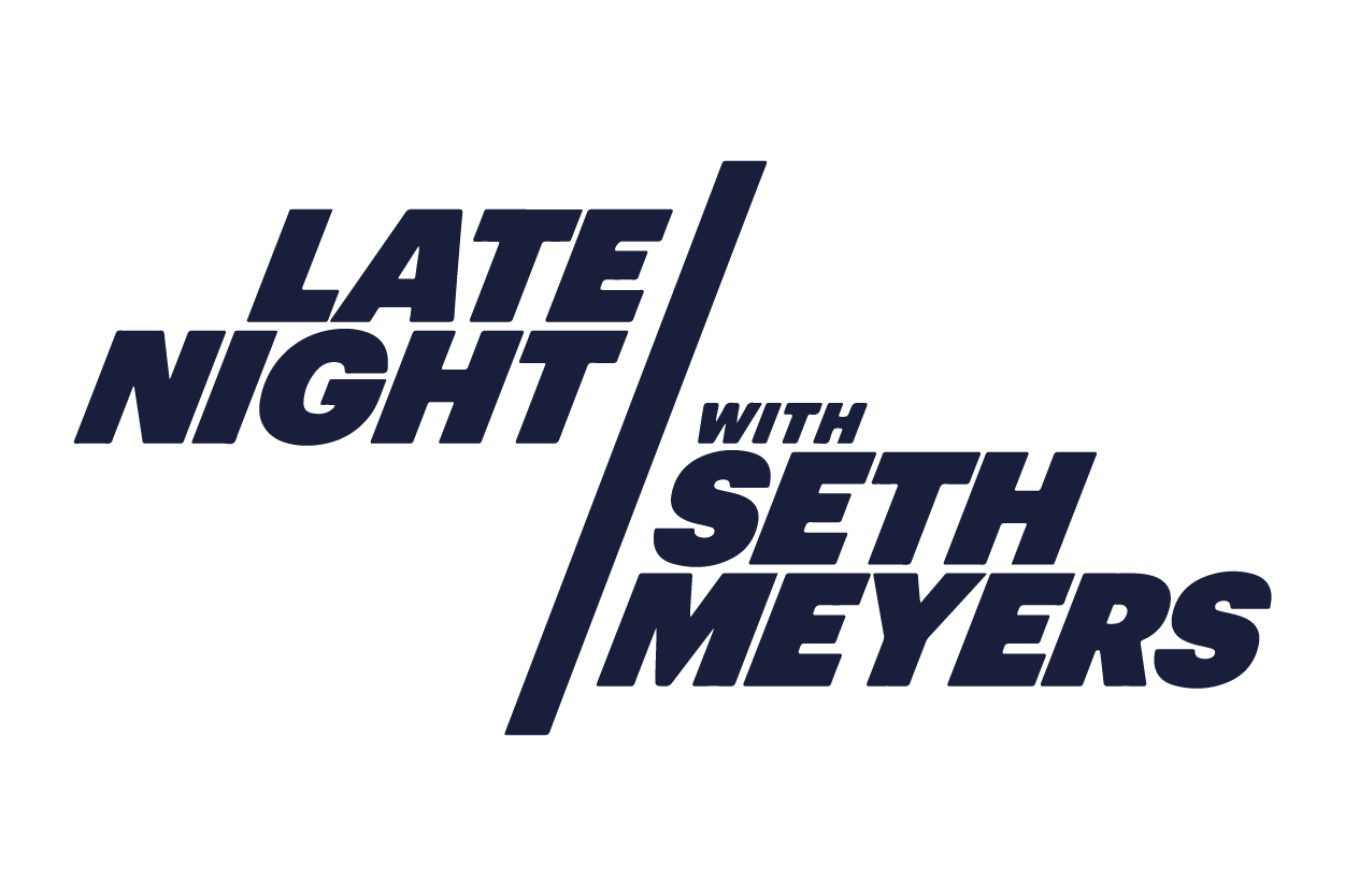 Broadcast Outlets_Seth Meyers.png