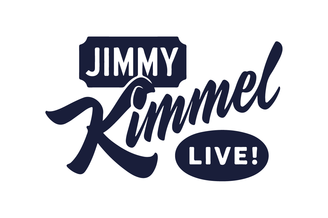 Broadcast Outlets_Jimmy Kimmel.png