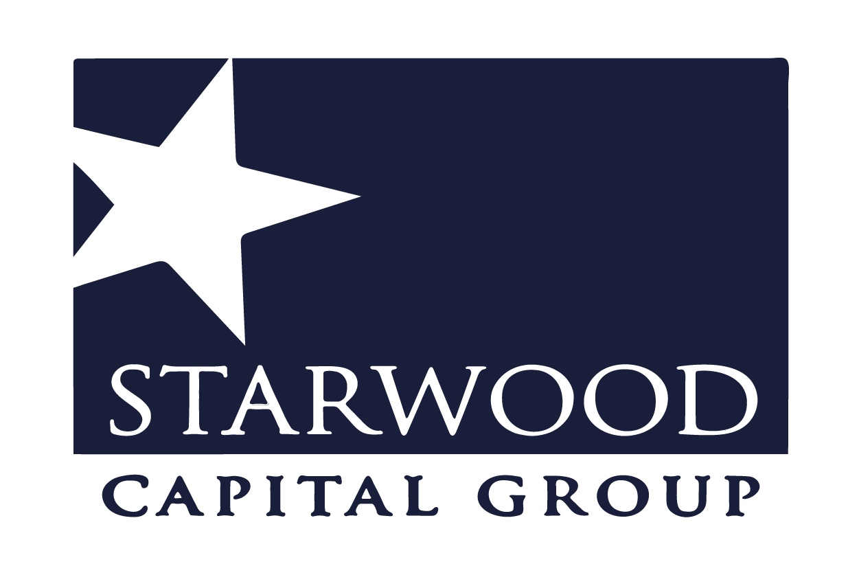 Starwood Capital Group