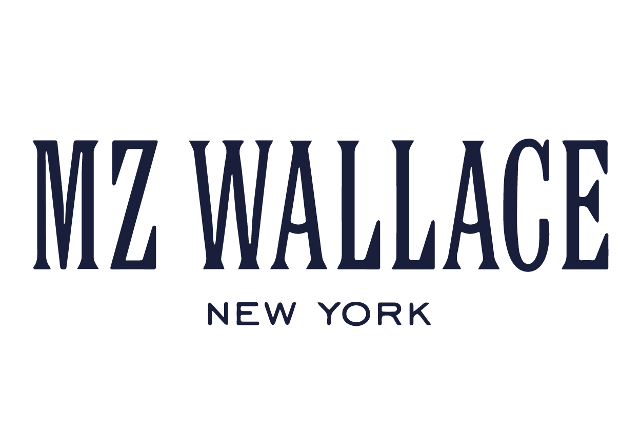 Catnip Client Logos_MZ WALLACE.png