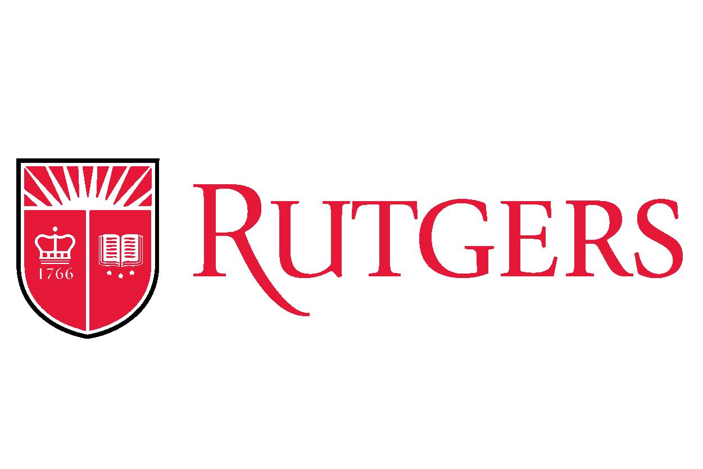 Catnip Client Logos_Rutgers.png