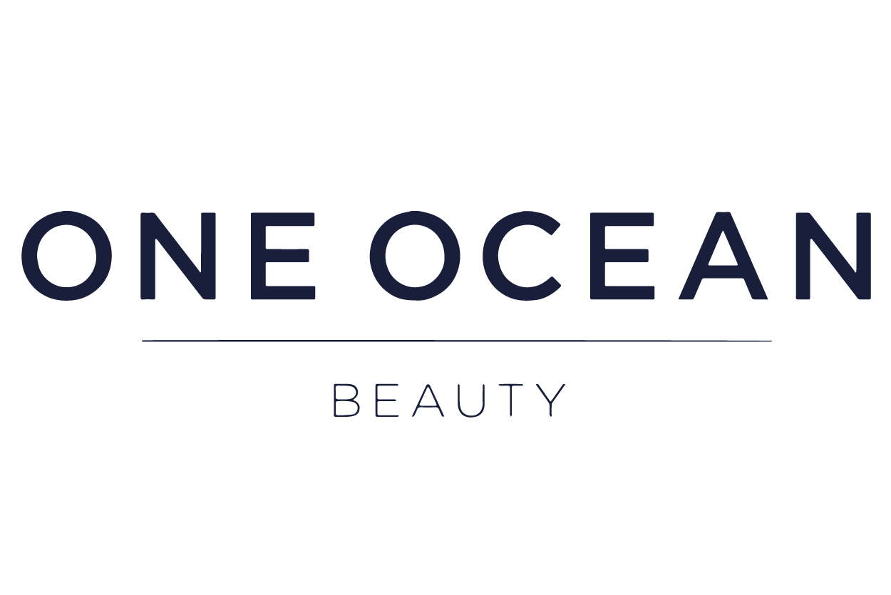 Catnip Client Logos_One Ocean Beauty.png