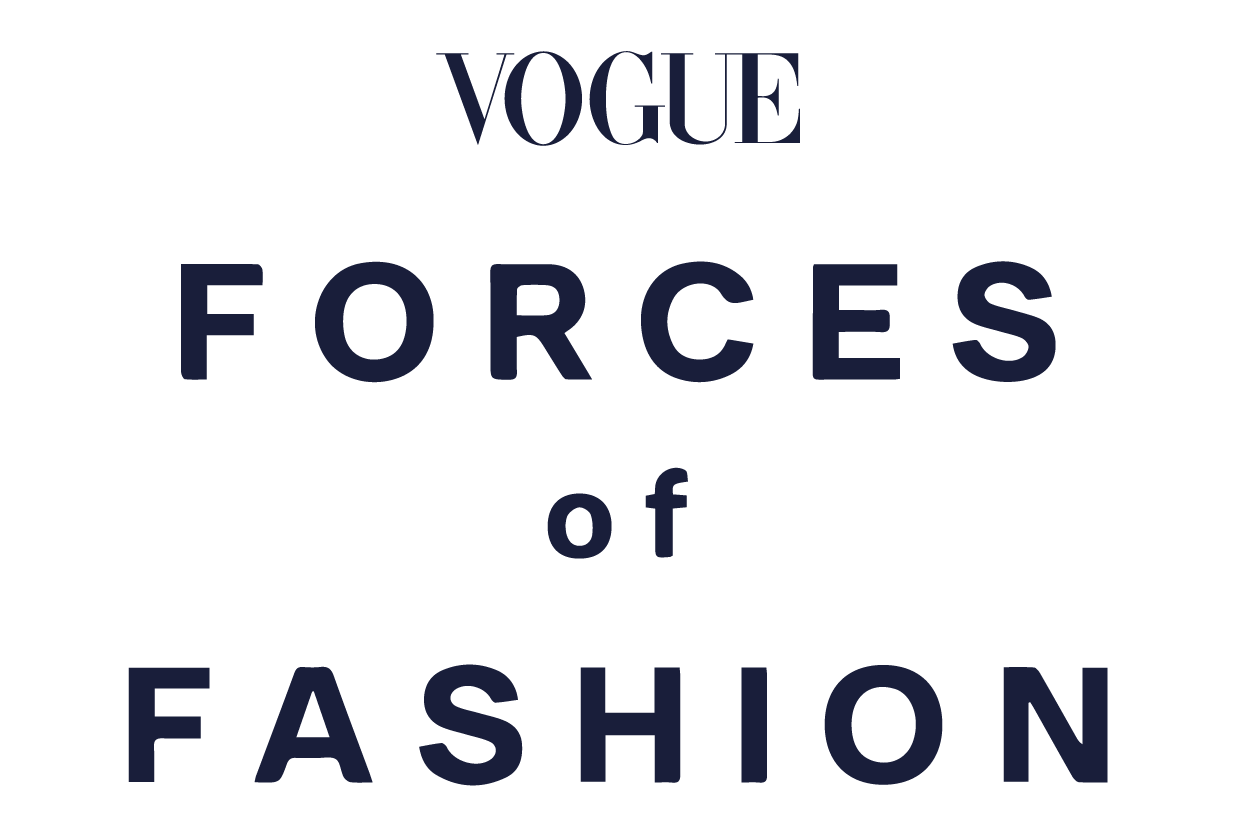 Catnip Client Logos_Vogue Forces of Fashion.png