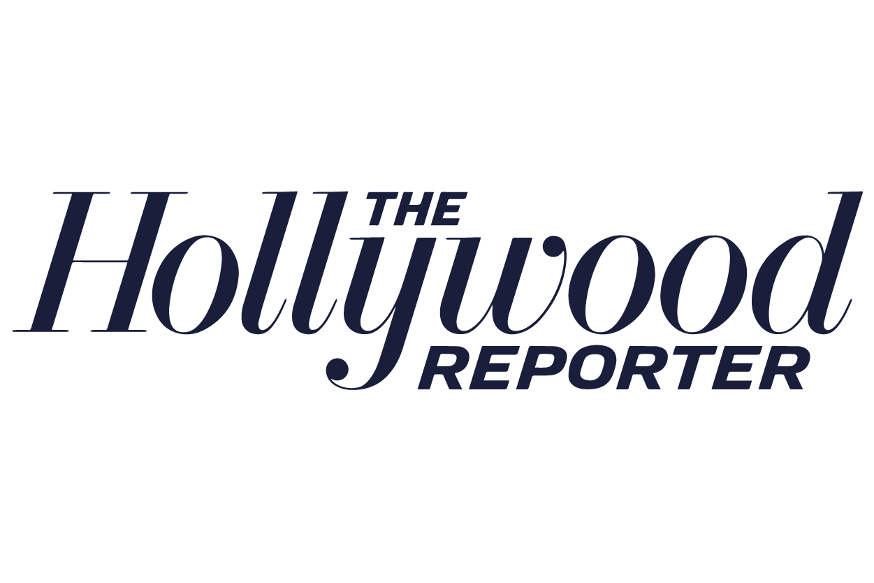 Catnip Client Logos_Hollywood Reporter.png