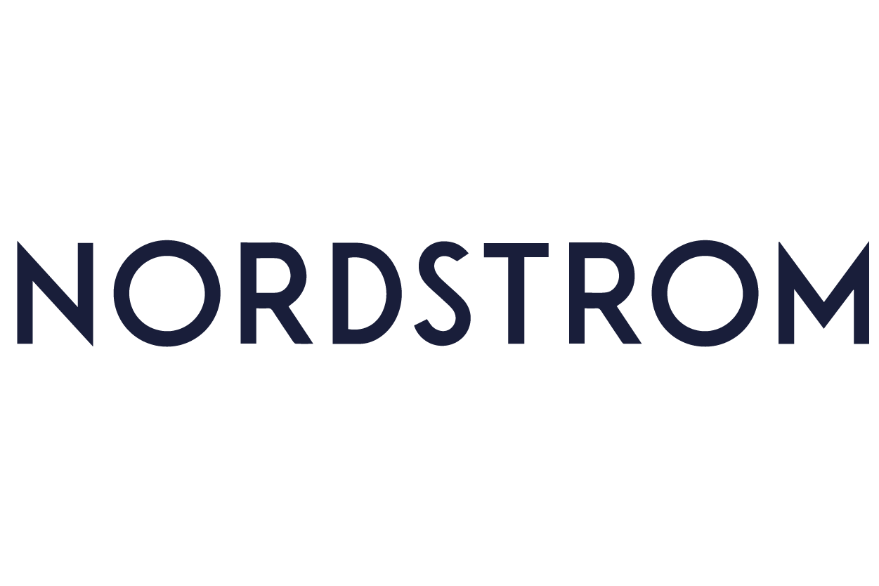 Catnip Client Logos_Nordstrom.png