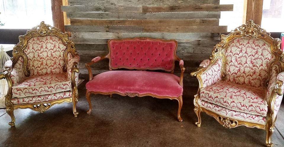 red and gold chairs.jpg