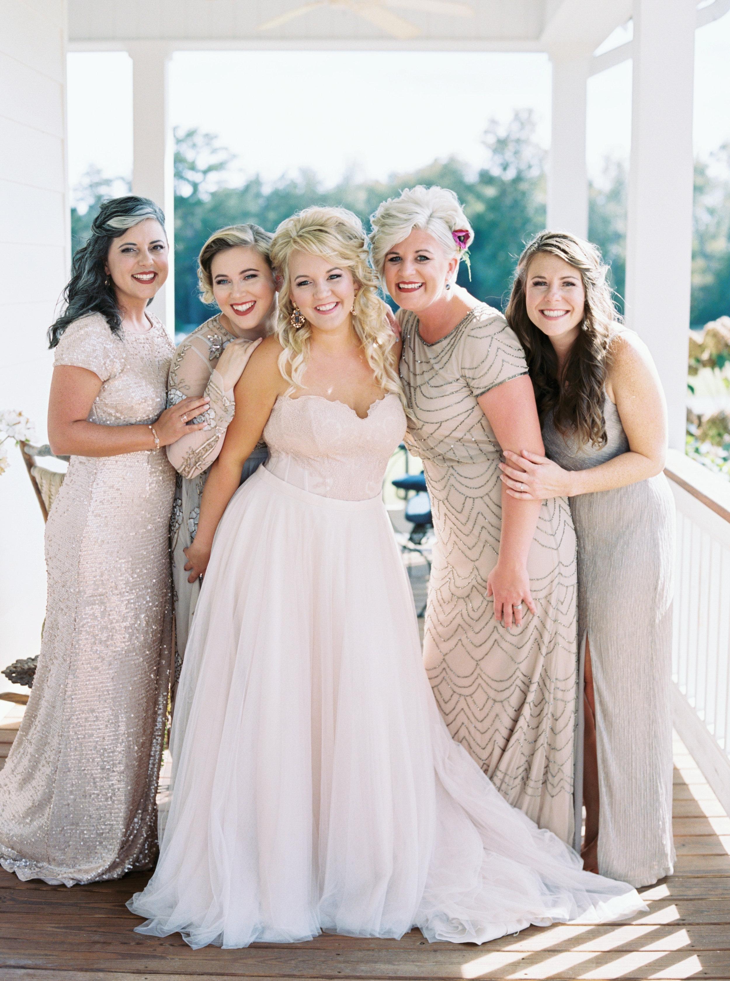 Mandi_Oliver_Chattanooga_Wedding_Abigail_Malone_Photography_Film-164.jpg