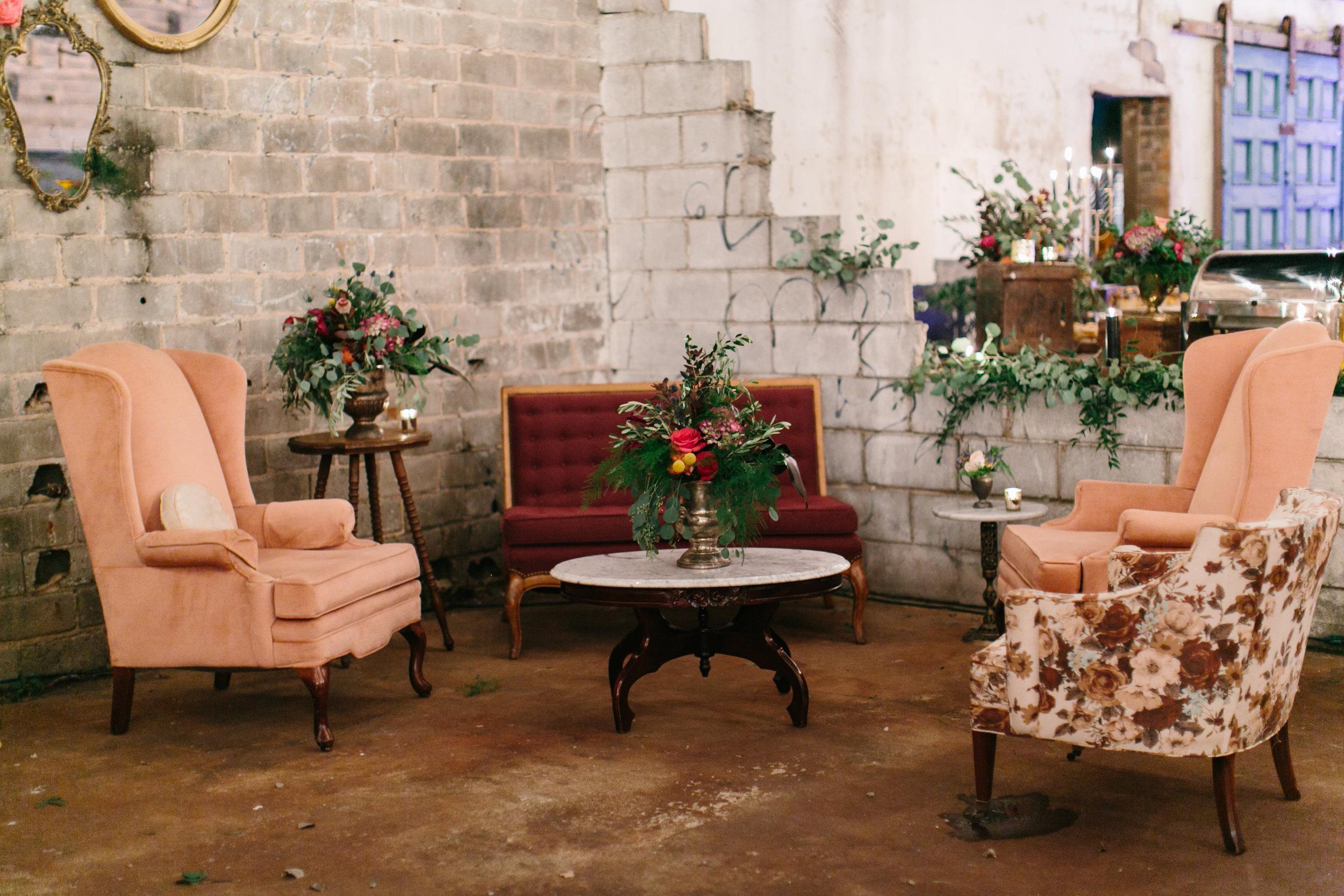 Mandi_Oliver_Chattanooga_Wedding_Abigail_Malone_Photography_Film-772.jpg