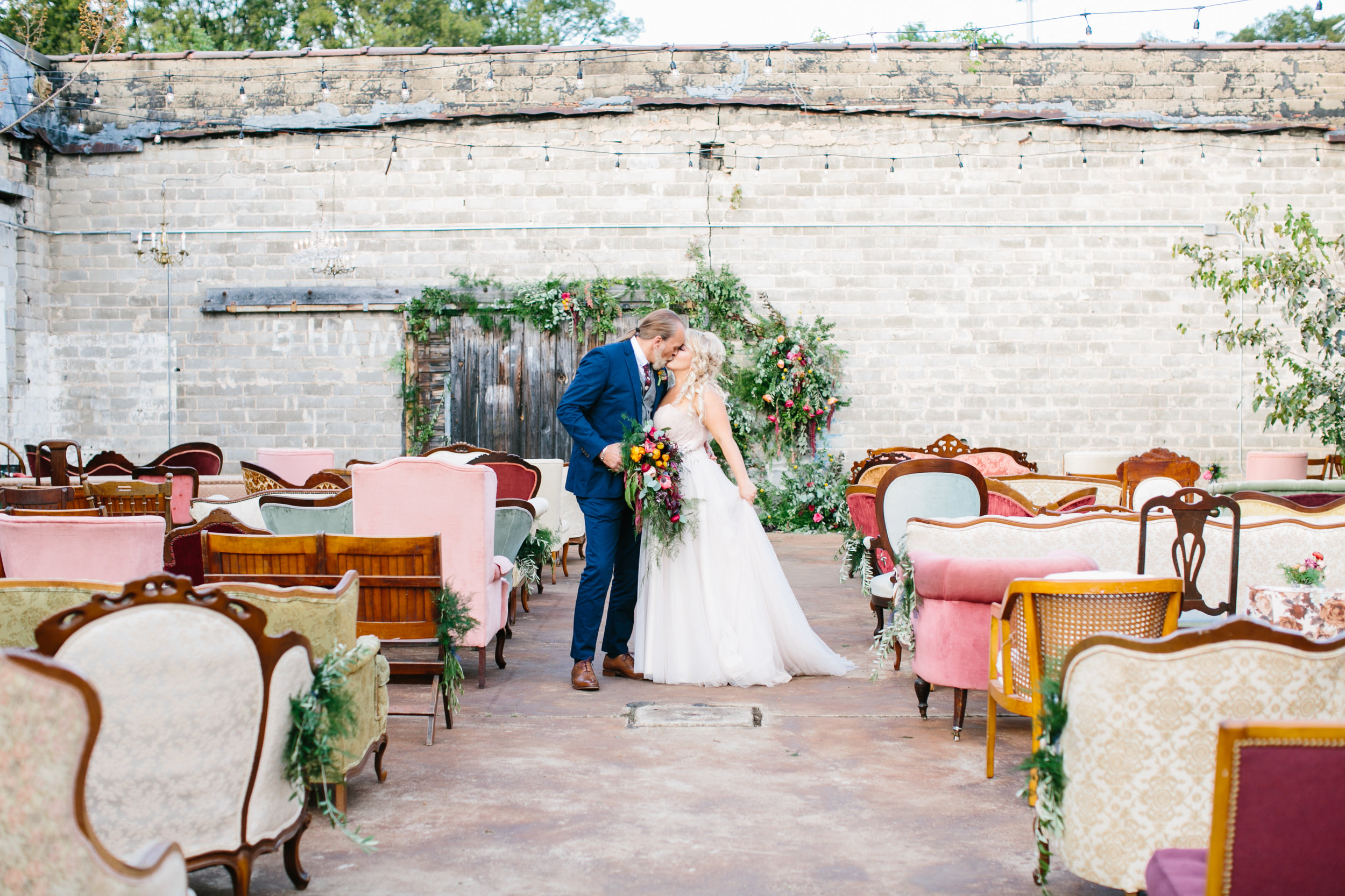 Mandi_Oliver_Chattanooga_Wedding_Abigail_Malone_Photography_Film-271.jpg