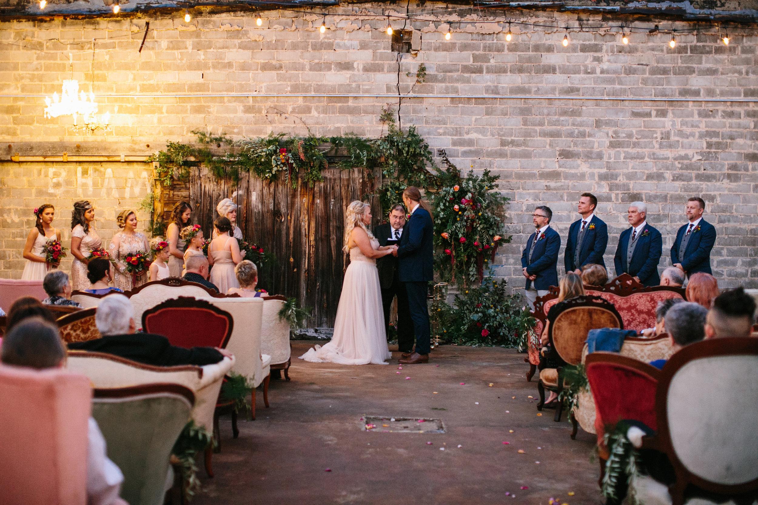 Mandi_Oliver_Chattanooga_Wedding_Abigail_Malone_Photography_Film-665.jpg