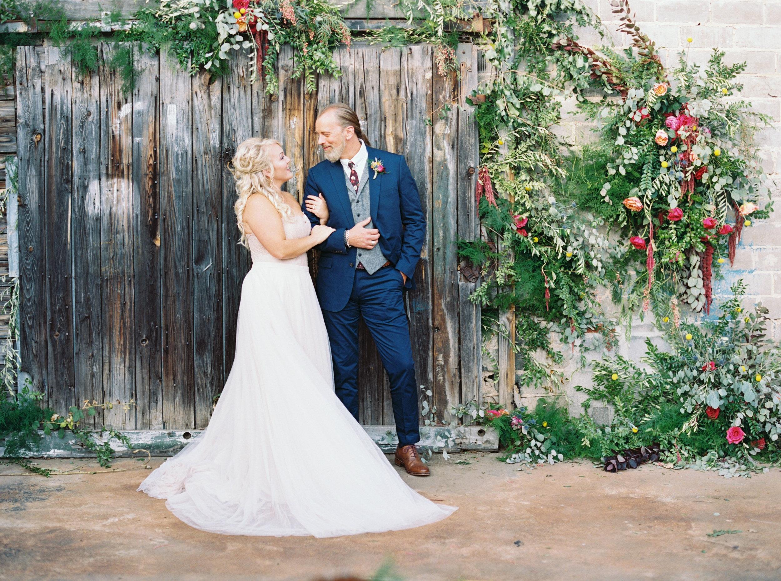 Mandi_Oliver_Chattanooga_Wedding_Abigail_Malone_Photography_Film-314.jpg