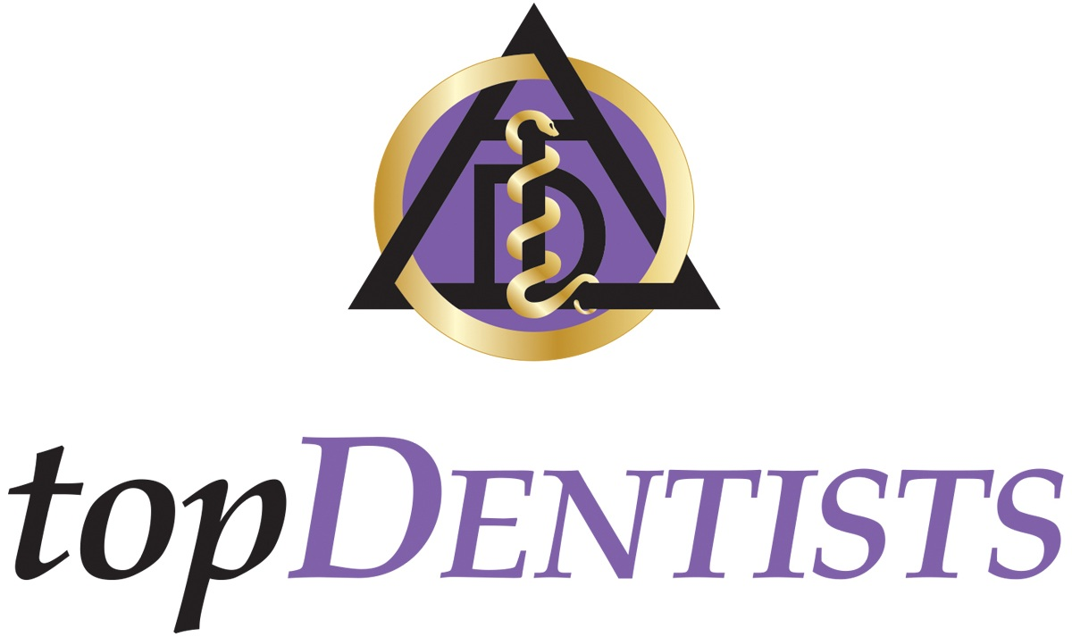 top-dentists-logo.jpg