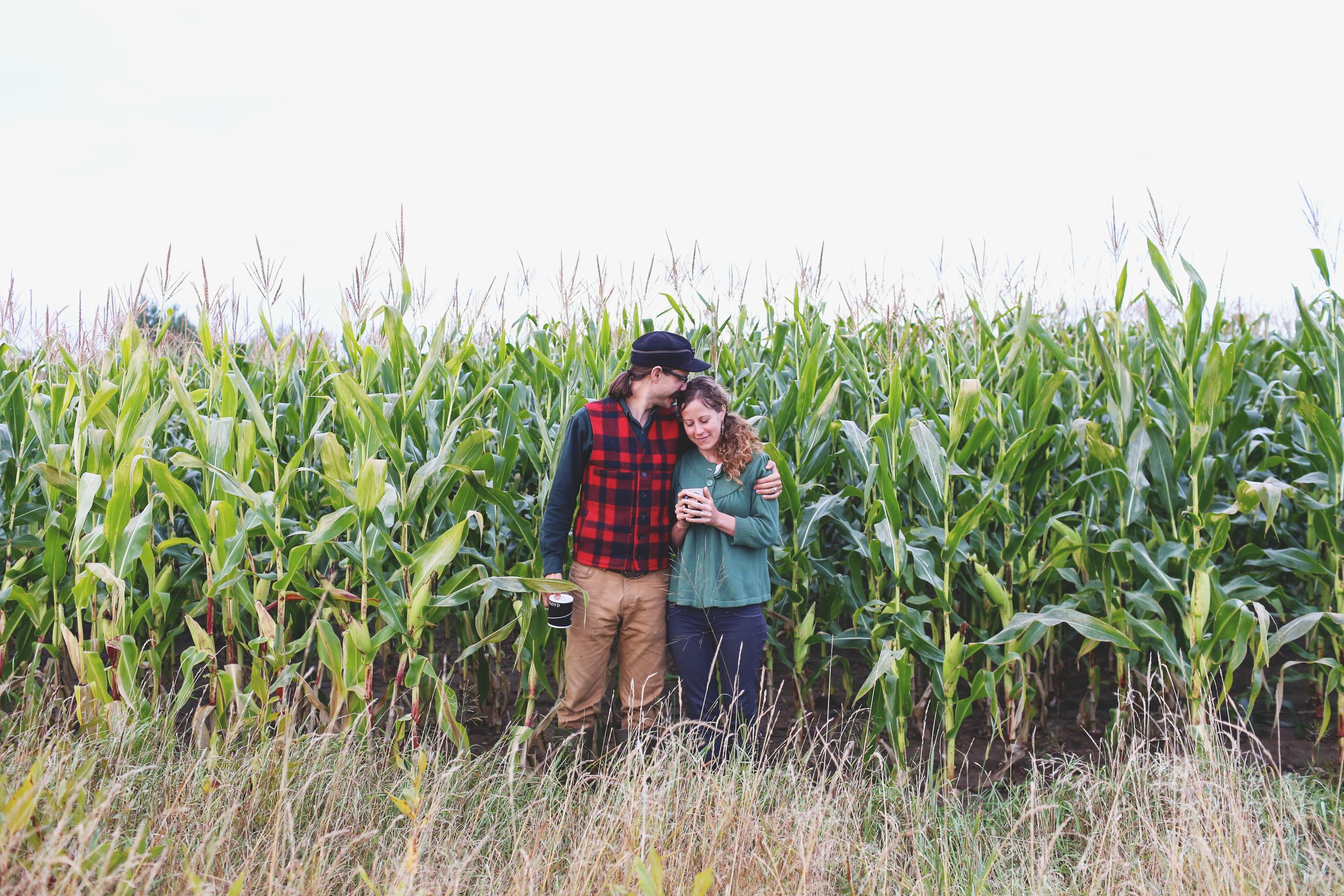 jakekerstinfarm.jpg