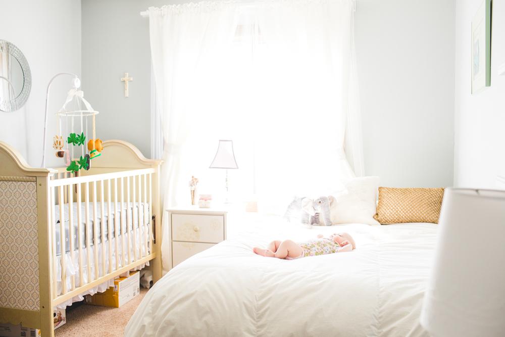 baby-eleanor-15.jpg