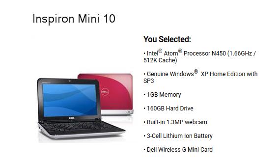 Dell-Mini-Configurator.png
