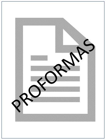 proformas cropped.png