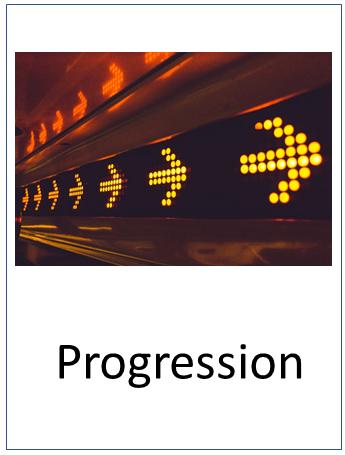 progression.png