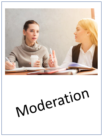 Moderation.png