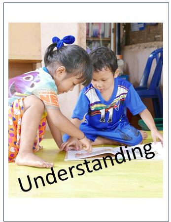 Understanding.png