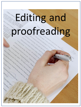 Editing and Proofreading .png