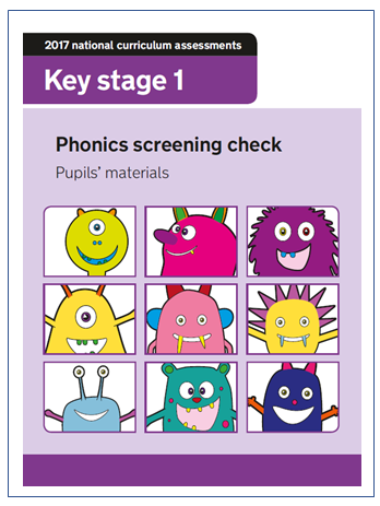 Phonics screening check.png