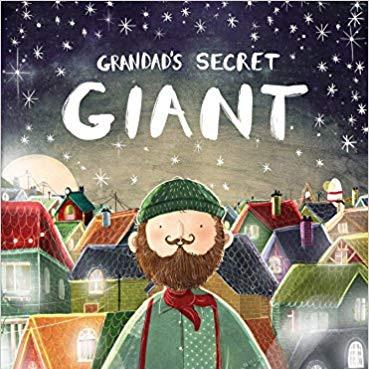 Grandad's secret giant.jpg