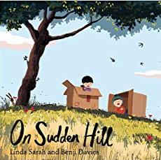 On sudden hill.jpg
