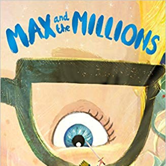 Max and the millions.jpg