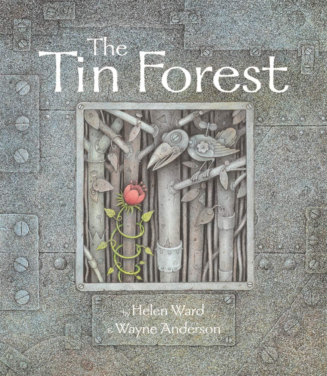 the tin forest.jpg