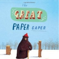 thegreatpapercaper.jpg