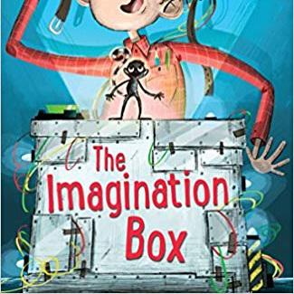 imagination box.jpg