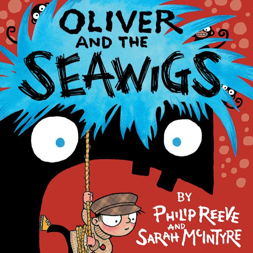 Oliver and the seawigs.jpg