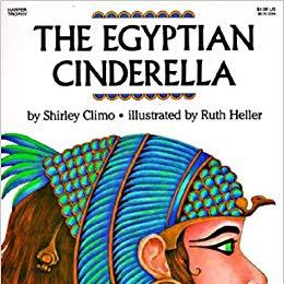 Egyptian Cinderella.jpg