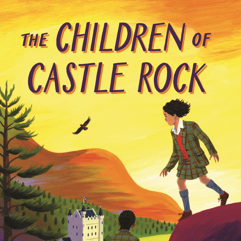 Children of castle rock.jpg