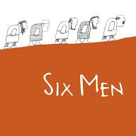 SIx men.png