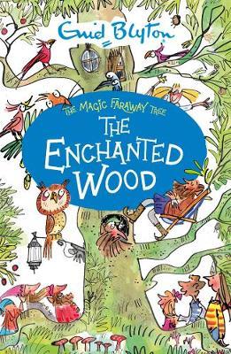Enchanted Wood.jpg