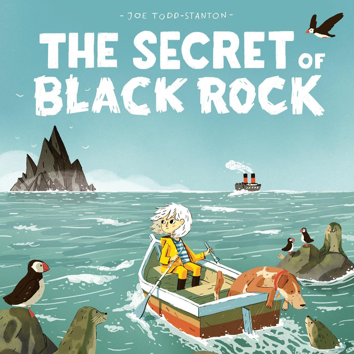 Secret of black rock.jpg