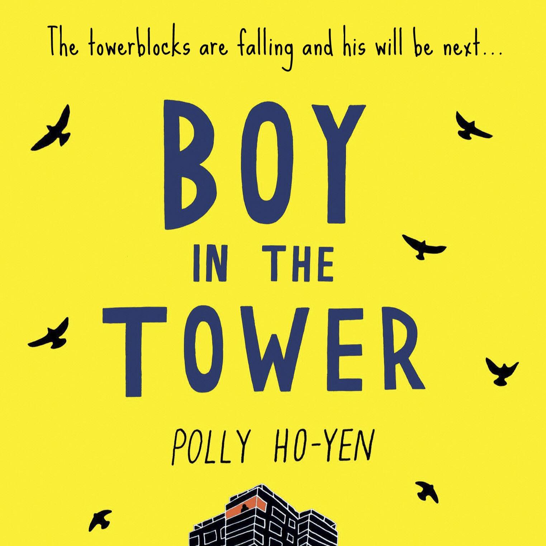 boy in tower.jpg