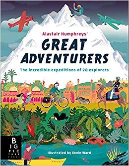Great adventurers.jpg